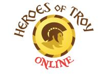 Heroes of Troy - Online
