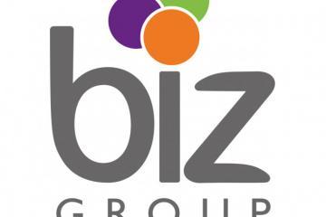Biz Group