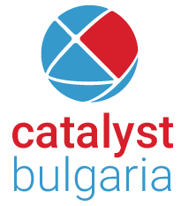 Catalyst Bulgaria