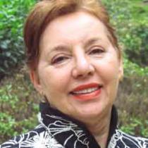 Lynda Aurora
