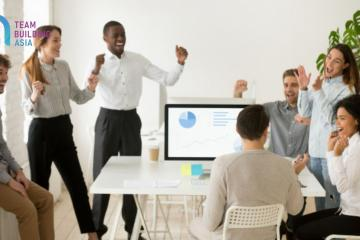 employee retention strategies blog
