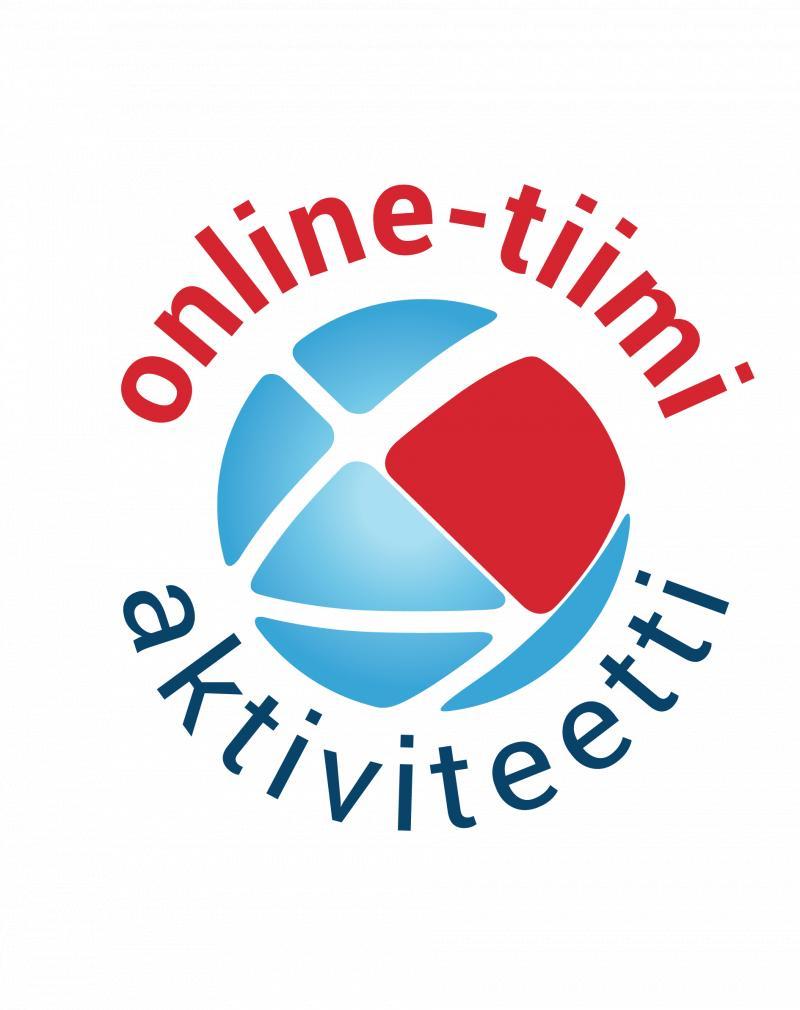 Catalyst - Online-tiimiaktiviteetti